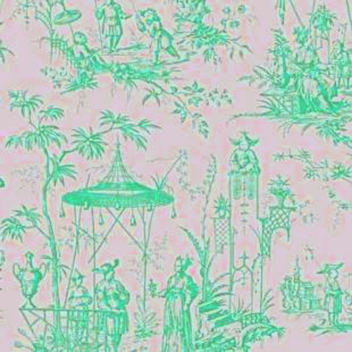 Classic-chinoiserie-toile-from-Elanbachsm